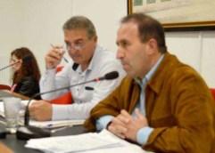 Βαγγέλης Τσομπανόπουλος:  «Απάντηση στο αίτημα της κα. Γατούλας σχετικά με το Κοινωνικό Φαρμακείο»