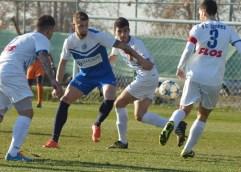 Γ' ΕΘΝΙΚΗ: Έντονες οι φήμες για αποχώρηση του Εθνικού Σερρών από το πρωτάθλημα