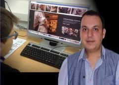 Η ανασκαφή της Αμφίπολης διδάσκεται στην Κύπρο