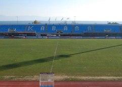Αίτημα του Δήμου Καβάλας για διοργάνωση του Πανελληνίου Πρωταθλήματος Παίδων-Κορασίδων