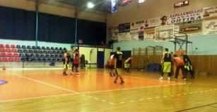 Η ΔΗΜΩΦΕΛΕΙΑ καταδικάζει τα επεισόδια στο Εργασιακό Μπάσκετ