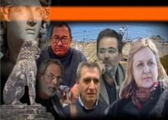 Αμφίπολη: «Βόμβα μεγατόνων» στο Αρχαιολογικό Συνέδριο Θεσσαλονίκης