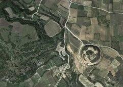 «Λόφος 133»: η προϊστορική φάση της Αμφίπολης