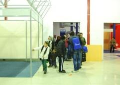 Ανοίγει τραπεζικός λογαριασμός για την κάλυψη των εξόδων φιλοξενίας των προσφύγων στην Καβάλα
