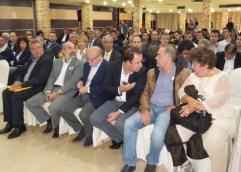 Έκτακτη συνεδρίαση σήμερα της ΠΕΔ Ανατολικής Μακεδονίας-Θράκης στην Καβάλα