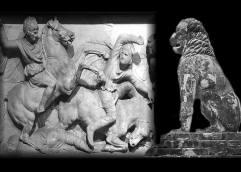 Βρέθηκε αποτύπωμα του Μέγα Αλέξανδρου στην Αμφίπολη;