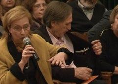 Αδικήθηκε η Αμφίπολη στο συνέδριο του ΑΕΜΘ στην Θεσσαλονίκη