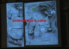 Η κληρονομιά της Αμφίπολης