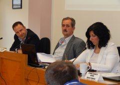 ΔΗΜΟΤΙΚΟ ΣΥΜΒΟΥΛΙΟ ΠΑΓΓΑΙΟΥ: Τα οικονομικά έκαναν έξαλλο τον Αναστασιάδη