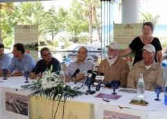 Θάσος: «Ανασταίνεται» το αεροδρόμιο στο Καζαβήτι και μαζί η ιστορία του