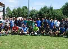ΣΥΝΔΕΣΜΟΣ ΠΡΟΠΟΝΗΤΩΝ ΠΟΔΟΣΦΑΙΡΟΥ ΚΑΒΑΛΑΣ : Με απόλυτη επιτυχία το 10o Ανοικτό Επιστημονικό Σεμινάριο Ποδοσφαίρου