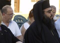 Η ηγεσία του Υπουργείου Πολιτισμού έχει «τραβήξει χειρόφρενο» στην ανασκαφή και εξανεμίζει το αναπτυξιακό κεφάλαιο της Αμφίπολης!