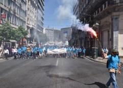 Σωματείο ΒΦΛ: Το πόρισμα του υπουργείο Εργασίας, ας γίνει «οδηγός» για την επόμενη μέρα  στη μοναδική λιπασματοβιομηχανία της χώρας