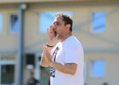ΔΟΞΑ ΘΕΟΛΟΓΟΥ: Παρελθόν ο Στέλιος Ιγνατιάδης λόγω επαγγελματικών υποχρεώσεων