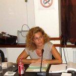 ΔΗΜΟΤΙΚΟ ΣΥΜΒΟΥΛΙΟ ΚΑΒΑΛΑΣ: Με τον φόβο του «μπαμπούλα»