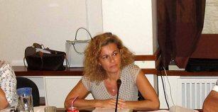 Αναστασία Ιωσηφίδου: Υποβολιμαία τα δημοσιεύματα περί αναγνώρισης του ψευδοκράτους της Βόρειας Κύπρου