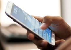 ΚΑΒΑΛΑ: Συνελήφθη για απόπειρα ληστείας κινητού και κλοπή τάμπλετ