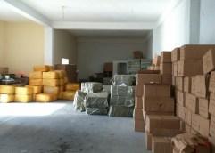 ΚΑΒΑΛΑ: Συνελήφθησαν 2 Κινέζοι επειδή πουλούσαν προϊόντα «μαϊμούδες»