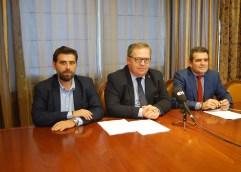 Θόδωρος Μαρκόπουλος: «Ήθελα να απαλλαγώ από τη θέση του αναπληρωτή Περιφερειάρχη»