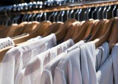 ΚΑΒΑΛΑ: Σύλληψη 3 ανήλικων που έκλεβαν ρούχα από καταστήματα