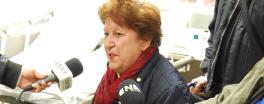 ΕΠΙΣΤΟΛΗ ΔΗΜΑΡΧΟΥ ΚΑΒΑΛΑΣ ΠΡΟΣ ΤΗΝ ΤΡΑΠΕΖΑ ΠΕΙΡΑΙΩΣ: Απειλεί με διακοπή σχέσεων λόγω κατάργησης του υποκαταστήματος των Κρηνίδων
