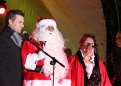 Aναβάλλονται οι πρωτοχρονιάτικες εκδηλώσεις του Δήμου Καβάλας.
