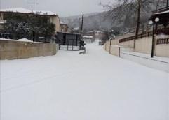 Και ο  Δήμος Παγγαίου καταθέτει αίτημα να κηρυχθεί σε κατάσταση έκτακτης ανάγκης