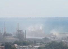ΕΡΩΤΗΣΗ ΤΟΥ ΚΚΕ: Σχετικά με τη βιομηχανία φωσφορικών λιπασμάτων στην Καβάλα και τις απαράδεκτες μεθοδεύσεις της εργοδοσίας, τη νέα επίθεση στα δικαιώματα των εργαζομένων