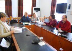 Δήμος Καβάλας: Εγκρίθηκαν απευθείας αναθέσεις 69.160 ευρώ για την αποκατάσταση ζημιών από την κακοκαιρία