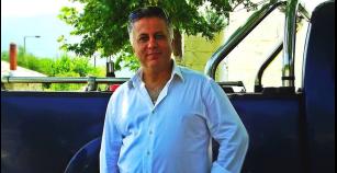 ΕΠΣ ΚΑΒΑΛΑΣ- Μ. Παπαδόπουλος για Μπ. Ευσταθιάδη: «Η επιστήμη σηκώνει τα χέρια ψηλά»