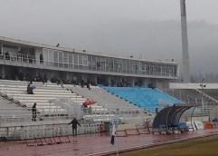 «Εγκλωβίστηκε» στην αμυντική τακτική ο ΑΟΚ, 0-0 με Καρδία