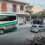 ΝΕΑ ΠΕΡΑΜΟΣ: Ετοιμάζει κυκλοφοριακή μελέτη ο δήμος Παγγαίου