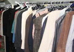 ΚΑΒΑΛΑ: Συνελήφθη 62χρονη, για κλοπή ρούχων και παπουτσιών