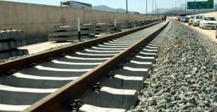 """Μάκης Παπαδόπουλος: «""""Το τρένο"""" της ανάπτυξης δεν πρέπει να χαθεί ξανά για την Καβάλα»"""