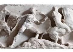 ΜΑΧΗ ΤΟΥ ΜΑΡΑΘΩΝΑ: «Ο Μιλτιάδης και η ομόνοια των Αθηναίων ήταν οι βασικοί λόγοι της νίκης των Ελλήνων»