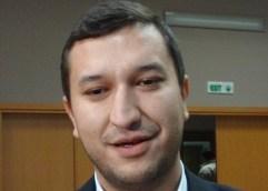 Ανεξαρτητοπείται ο Περιφερειακός Σύμβουλος Οντέρ Μουμίν;