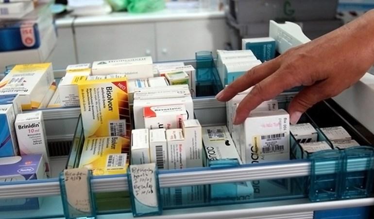 Τα φάρμακα της υπέρτασης αυξάνουν τον κίνδυνο καρκίνου;