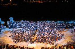 Με τις καλύτερες εντυπώσεις έκλεισαν οι εκδηλώσεις προς τιμή του Αποστόλου Παύλου (φωτογραφίες)