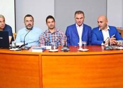ΣΕ ΜΙΑ ΒΡΑΔΙΑ CHAMPIONS LEAGUE: Ο Χρήστος Σωτηρακόπουλος «ταξίδεψε» τους Καβαλιώτες ως τ' αστέρια