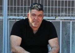 ΕΠΣ ΚΑΒΑΛΑΣ: Καταδικάζει τα επεισόδια ο Ορφέας Ελευθερούπολης, μηνύσεις από τον πρόεδρο Θ. Αλεξανδρόπουλο
