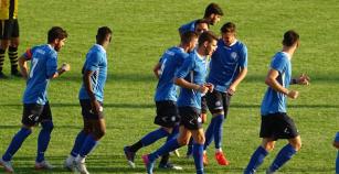 ΑΟΚ: Καλά δείγματα γραφής και νίκη 0-1 στο Παραλίμνιο