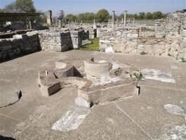"Suddeutsche Zeitung: Η Ελλάδα βιώνει ένα ""μπουμ"" τουριστών"