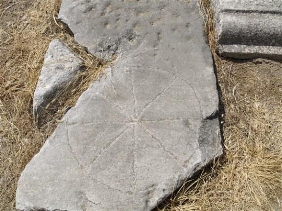 filippoi - anaglyfa (1)