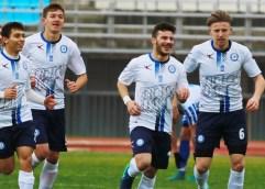 Γ' ΕΘΝΙΚΗ: Κανονικά στα γήπεδα την Κυριακή ΑΟΚ, Αετός Ορφανού και Νέστος