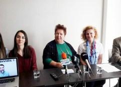 """Visit Kavala"", η νέα ιστοσελίδα τουριστικού περιεχομένου του Δήμου Καβάλας"