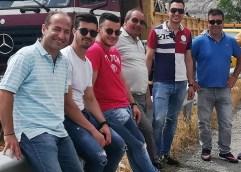 Παραίτηση Μανώλη Κελαϊδάκη από την διαπαραταξιακή επιτροπή για τα διόδια