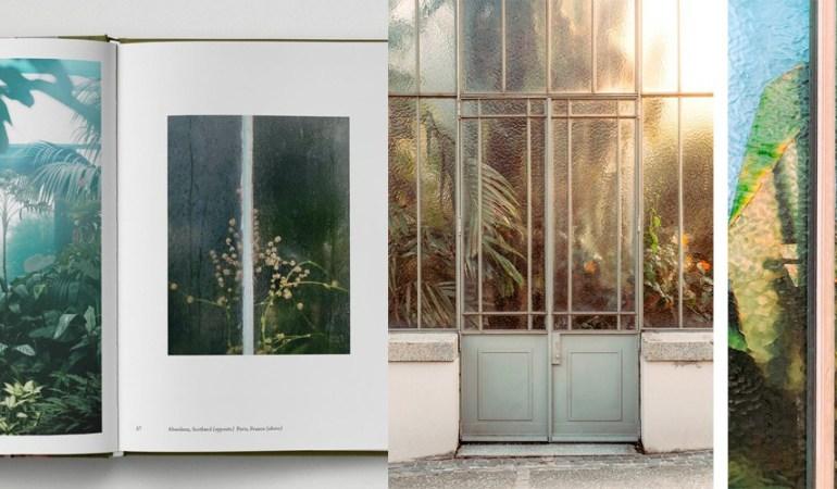 «Botanical» (κι όμως είναι φωτογραφίες)