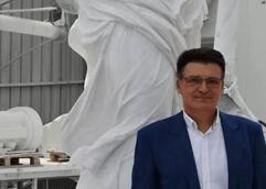 ΔΗΛΩΣΗ ΤΟΥ ΔΗΜΗΤΡΙΟΥ ΠΕΤΡΟΒΙΤΣ: Κατεβαίνω ως υποψήφιος περιφερειάρχης ΑΝΑΤΟΛΙΚΗΣ ΜΑΚΕΔΟΝΙΑΣ – ΘΡΑΚΗΣ