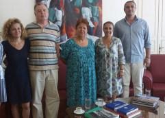 ΝΕΑ ΣΤΟΙΧΕΙΑ ΓΙΑ ΤΟ ΘΡΙΛΕΡ ΜΕ ΤΟΥΣ ΡΩΣΟΥΣ ΚΑΤΑΣΚΟΠΟΥΣ: Το ζεύγος Γκαμπαερίδη, η δράση του ρώσικου παράγοντα και το πέρασμα από την Καβάλα