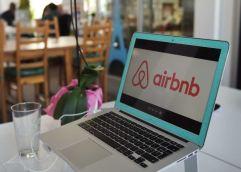 ΟΙ ΝΟΣΟΚΟΜΕΙΑΚΟΙ ΓΙΑΤΡΟΙ ΤΗΣ ΚΑΒΑΛΑΣ: Αναζητούν διαμερίσματα τύπου Airbnb για την καραντίνα